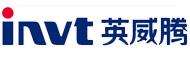 英威腾变频器_英威腾变频器厂家销售维修服务中心