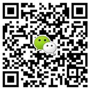 英威腾变频器_英威腾变频器厂家销售维修服务中心微信